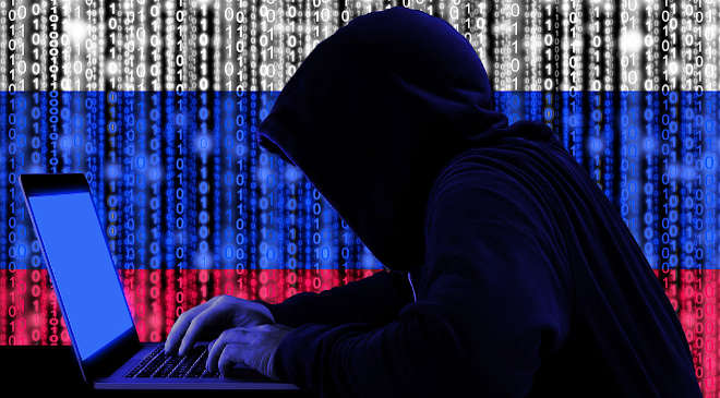 orosz hacker