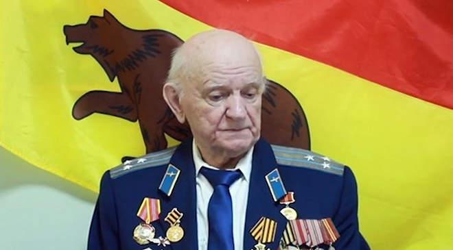 Ignat Artyomenko