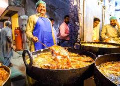 Éhbérért dolgoztatott pakisztáni szakácsokat egy budapesti étteremtulajdonos
