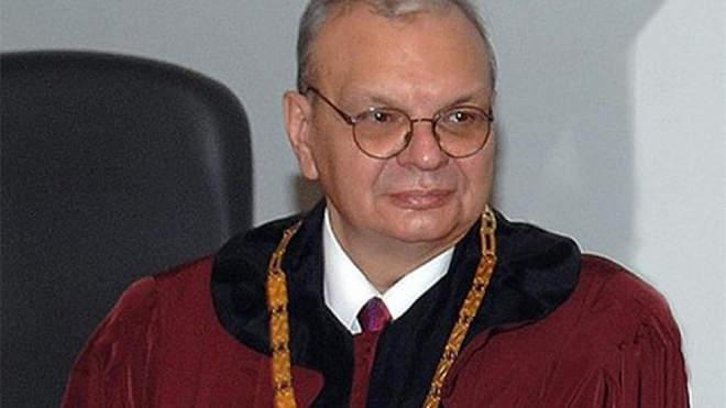 Evgeni Tancsev