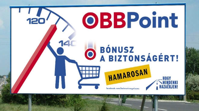 OBBPoint
