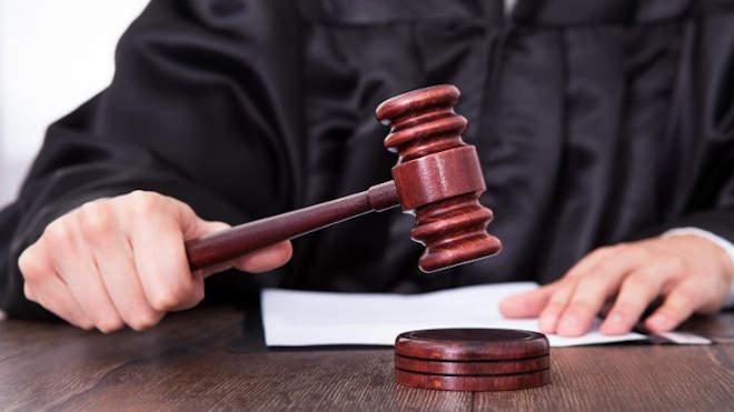 bíróság
