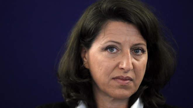 Agnes Buzyn