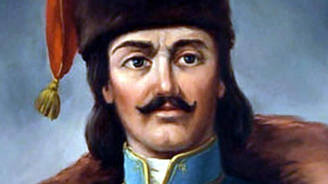 Fabriczy Kováts Mihály