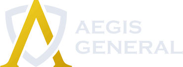 Aegis General logo