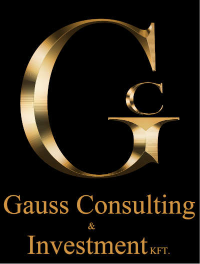 Gauss Consulting