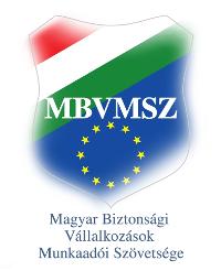 Magyar Biztonsági Vállalkozások Munkaadói Szövetsége