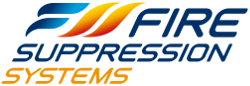 Spiller Trade logo
