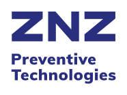 ZandZ logo