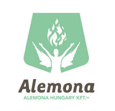 Alemona Hungary Kft.