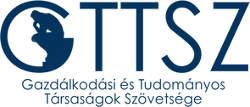OTTSZ logo