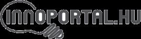 Innoportal logo