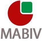 Mabiv logo